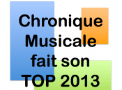TOP2013 Matthieu