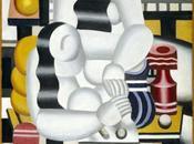 Actu déco Picasso, Léger Masson Lille