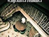 Vengeances romaines, Gilda Piersanti