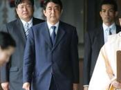 Sanctuaire Yasukuni l'hypocrite indignation dictature communiste chinoise