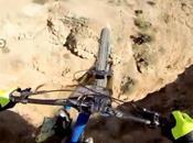 Incroyable l'on peut faire maintenant avec vélo