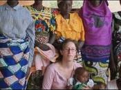 Assassinat d'Agnès Dury: après, enfin note d'espoir