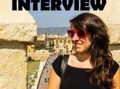 Interview Vanessa Huet nous fait découvrir Pérou