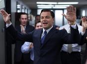 Leonardo DiCaprio meilleurs films minutes