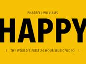 Fêtez Nouvel avec clip Happy Base