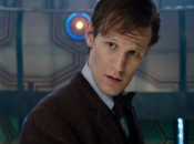 Doctor Christmas Special 2013
