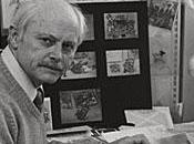 Frédéric Back (1924-2013)