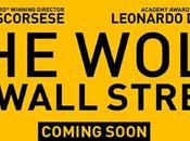 CINEMA WOLF WALL STREET (Martin Scorsese)