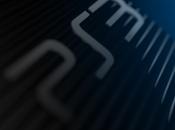 Sony annonce quelques serveurs