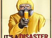 Critique Ciné It's Disaster, apocalypse