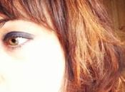 Essai make coiffure pour Nouvel