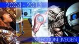 Sélection Livegen 2013 Zelos Wilders