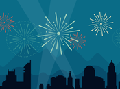 Rapport annuel blog bulles mots 2013