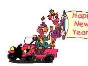 ActuTech Vous souhaite bonne heureuse année