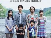 Cinéma père, fils (Soshite Chichi Naru)