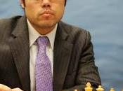 Échecs Tata Steel Chess 2014