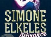 Attirance Confusion Simone Elkeles