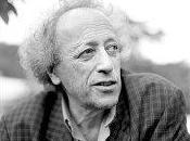 Bernard Noël Poème
