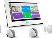 Archos mise gadgets connectés 2014