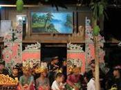 Bali, petit dernier…
