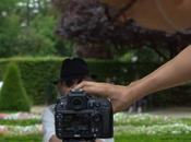 Entretien- Interview Charles Bah, réalisateur scénariste Rendez-vous avec Prévert.