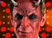 Interview réalisateur Jonathan Degrelle pour série Devil'Slayer