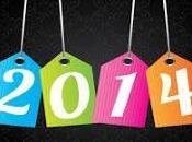 Alors bonne année…