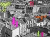 Habiter toits Bordeaux