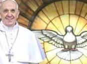 pape François s'éloigne doctrine sociale l'Église