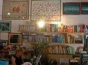 Cristina libraire Thalassa
