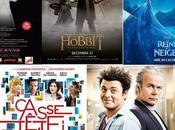 Culture ciné [déc 2013]