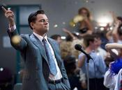 Loup Wall Street, Martin Scorsese