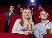 AGENDA sorties ciné louper 2014