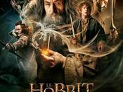 Sortie ciné Hobbit Désolation Smaug, Peter Jackson