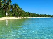 Boca Chica côte Caraïbe République Dominicaine
