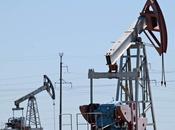 Russie production pétrolière 2013 nouveau record
