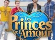 princes l'amour débarque aujourd'hui (vidéo)