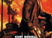 Film Angeles 2013 (1996)