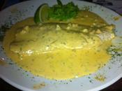 Voyage vous emmène découverte gastronomie métissée Guyane!