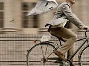 Vélo ville santé disent vraiment études