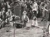 petit garçon Jimi Hendrix
