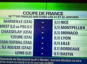 Pour BFMTV Marseille joue