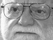 Saul Zaentz n'est plus