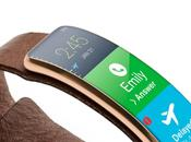 iWatch, montre connectée l'iPhone selon Wired...