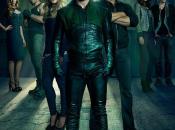 """Arrow S02E10 """"Blast Radius"""" Fiche Episode"""