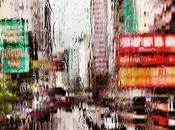 Cities Christophe Jacrot