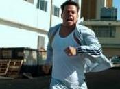 pain gain film sort Blu-Ray janvier!