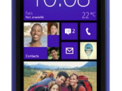 Soldes windows phone débloqué -46% Amazon