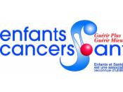 Éditions Dédicaces appuient Fédération Enfants Santé fait travail crucial pour enfants atteints cancer leucémie