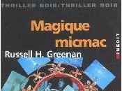 Magique micmac